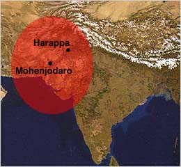 The Harappan Civilization on indus valley harappa, ancient indus valley civilization cities, indus valley buildings, nile valley cities, indus valley grid system, minnesota river valley cities, huang he river valley cities, fertile crescent cities, indus valley houses, indus valley desert, indus valley ruins,